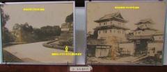 higashigyoen180217-201.jpg