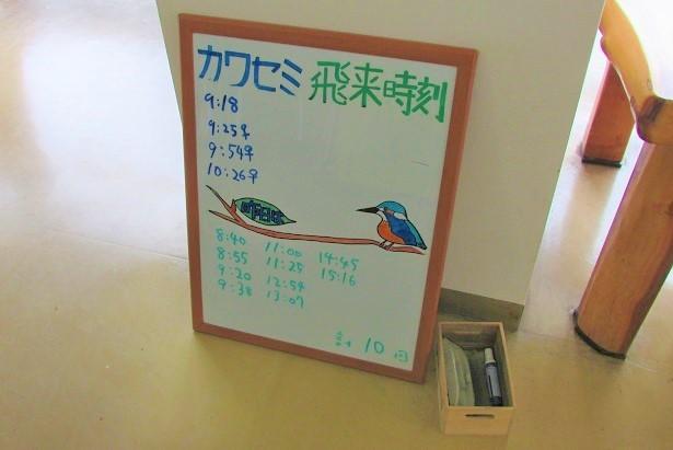 mizumoto180225-106.jpg