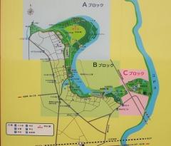 mizumoto180225-202.jpg
