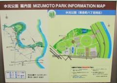 mizumoto180225-203.jpg