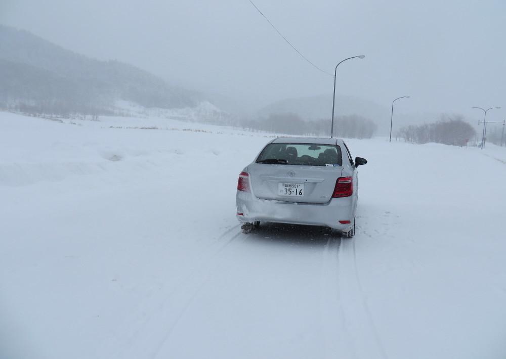 IMG_1851小清水峠過ぎ吹雪