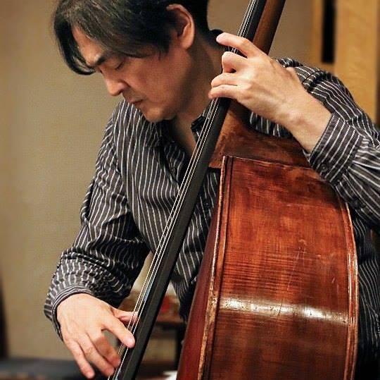 Yutaka Yokoyama