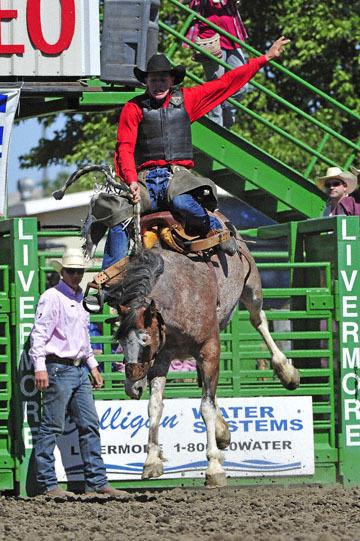 blog (4x6@300) Yoko 76 Livermore, Saddle Bronco 4, Taylor Cambra (NS)_DSC7618-6.10.17.(3).jpg