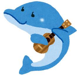 musician_ukulele.jpg