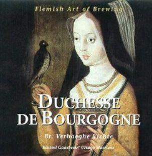 ブルゴーニュ侯爵夫人2