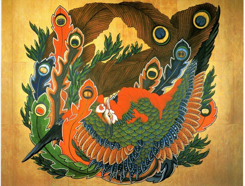 hokusai002_R.jpg