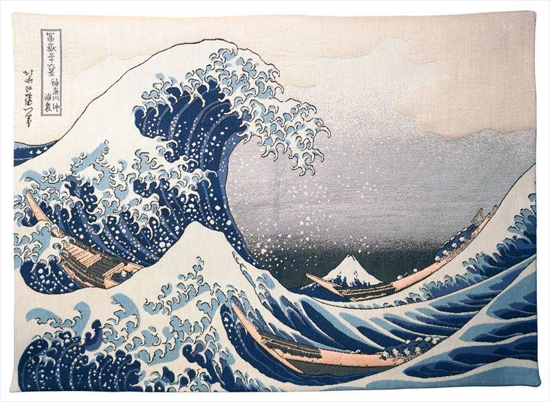 hokusai_R.jpg