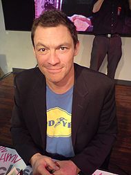190px-Dominic_West1.jpg