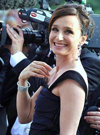 200px-Kristin_Scott_Thomas_Cannes.jpg