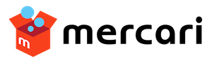 mercari_logo_horizontal_20180310171620ce4.png