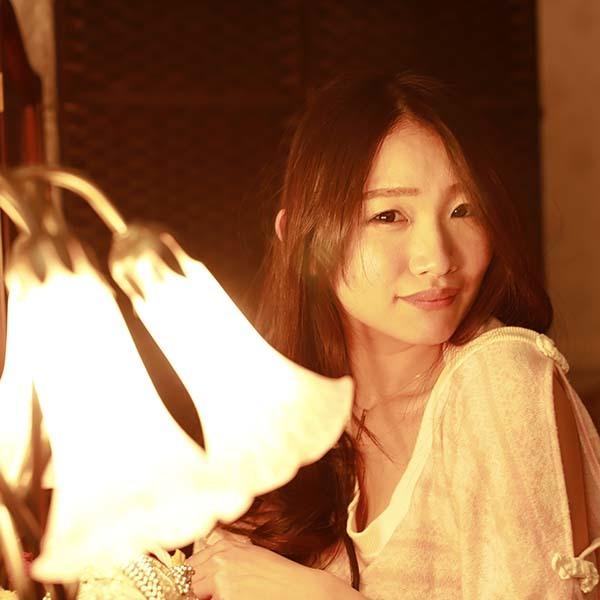 しおり:ランプ