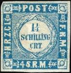 シュレスヴィヒ・ホルシュタイン(1864)