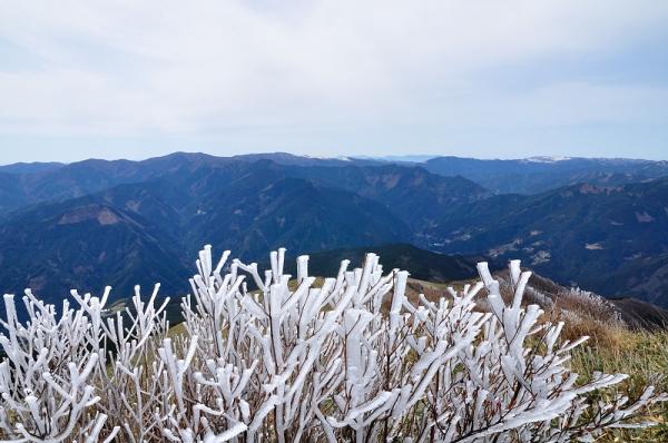 6中津明神山180323