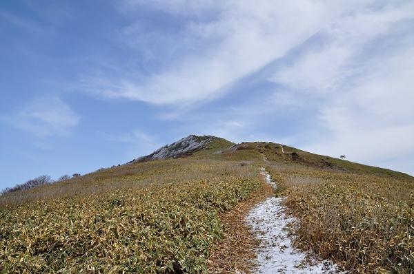 1中津明神山180323