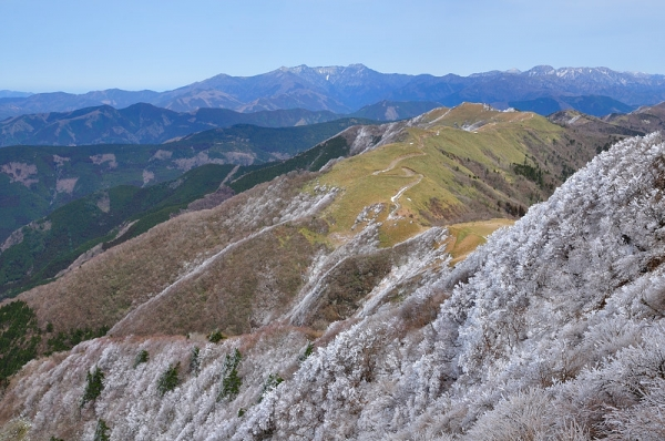 11中津明神山180323