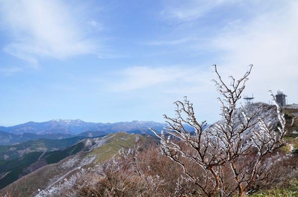 8中津明神山180323