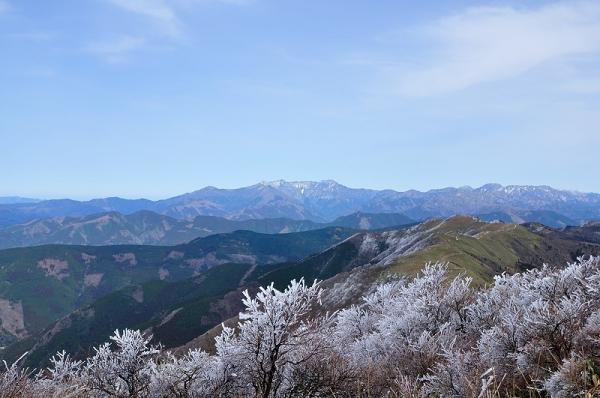 7中津明神山180323