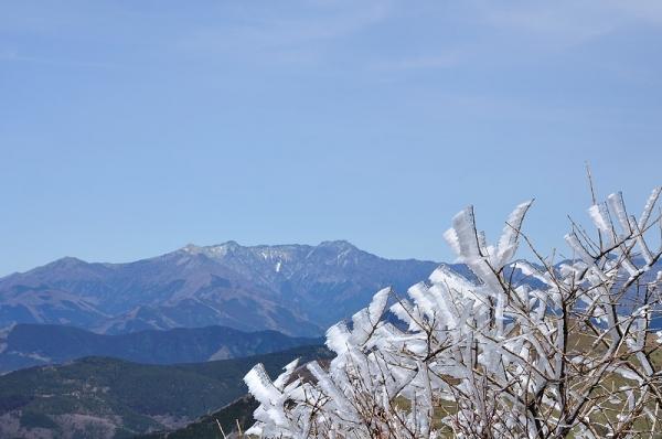 15中津明神山180323
