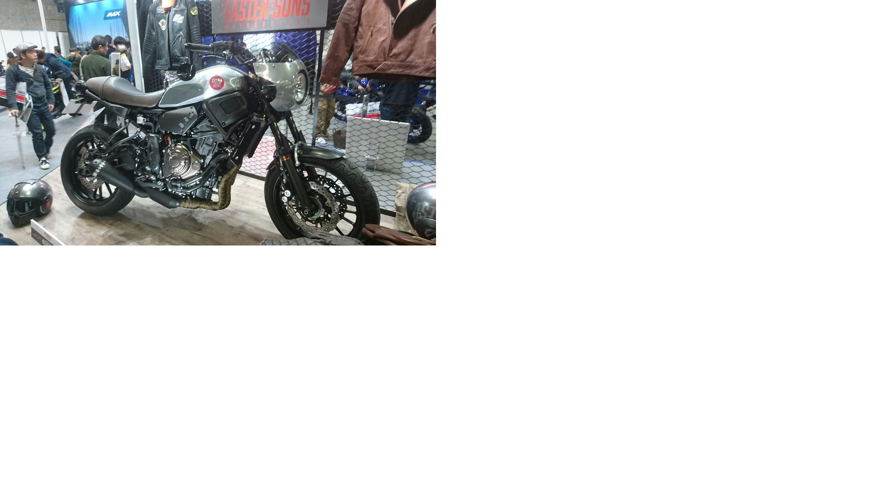 XCR700.jpg