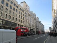 london2-03.jpg