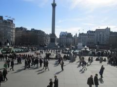 london2-06.jpg