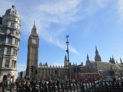 london2-07.jpg