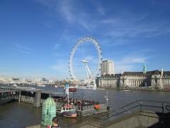 london2-10.jpg