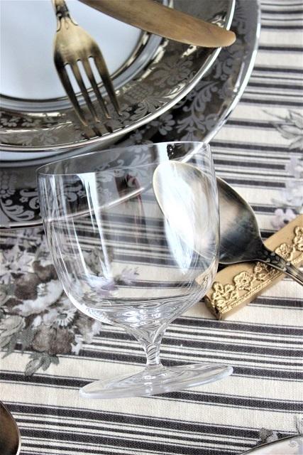 ル・ノーヴル RONA ワイングラス (9)