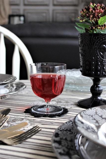 ル・ノーヴル RONA ワイングラス (10)