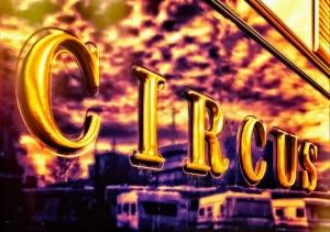 circus-3196457_960_720.jpg
