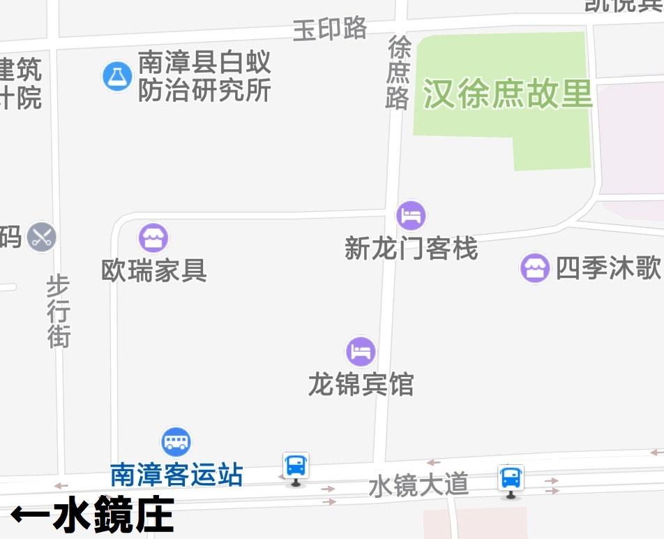 Screenshot_2018-03-28-15-57-07-955_com.jpg