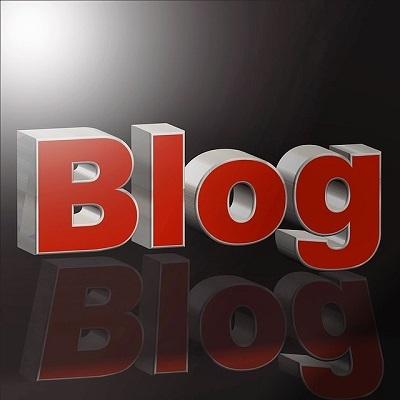 こうして私は「胃がんブログ」を - 8000記事 - 達成しました!
