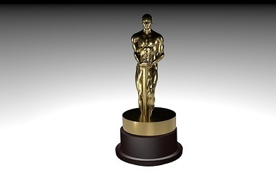 2018アカデミー賞、受賞結果を発表