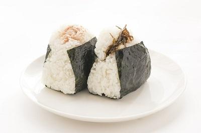 【お米 と がんリスク】気をつけたい「カドミウム」の過剰摂取