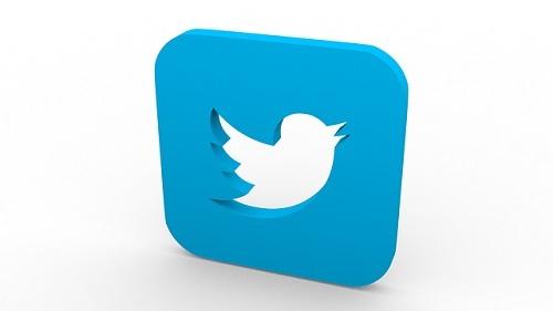 Twitterの新機能「ブックマーク」にさまざまな反響、仕様変更を希望の声も
