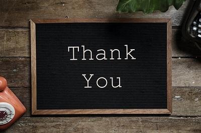 胃がんブログの1記事が10,000PV突破!ありがとうございます
