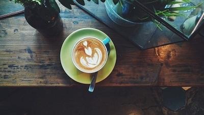 【女性のコーヒー】は結腸がんリスクを抑制できる? - がんセンターが確認