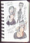 霞ヶ関フィルハーモニー管弦楽団第18回定期演奏会