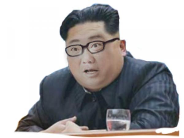 北朝鮮_convert_20180314004800