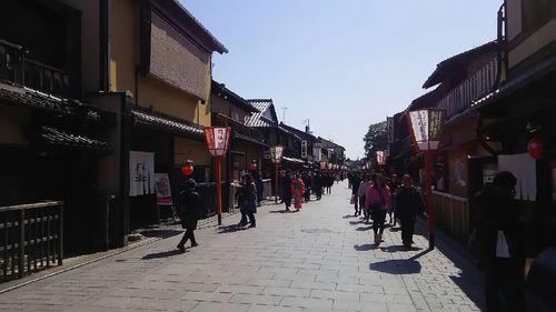 kyouto-r (11)