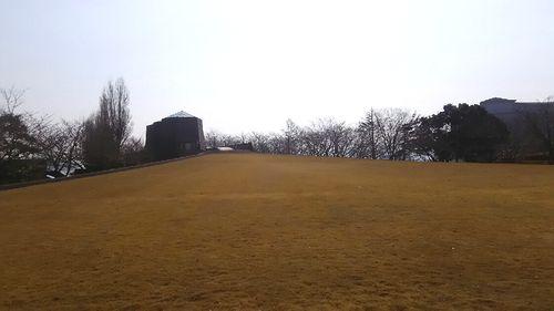 201803 柴山潟 r (1)