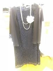 dress201821.jpg