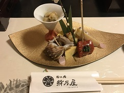 ikinoya201831.jpg