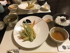 ikinoya201837.jpg