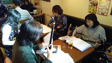 DSC_0244takei_matsu_yoshi_ooe.jpg