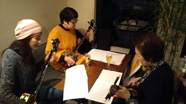 DSC_0262namba_seido_okamoto.jpg