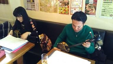 DSC_0374yoshi_miya.jpg