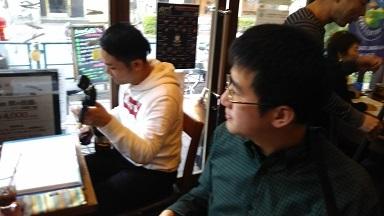 DSC_0466oda_miya.jpg