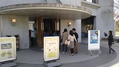 DSC_0496iriguchi.jpg