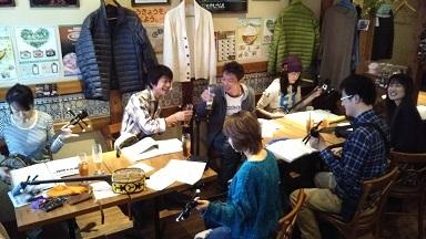 DSC_0522_hidarizenkei.jpg